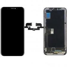 iPhone X LCD OLED