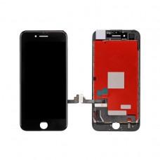 iPhone 8 LCD Sort OEM